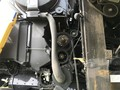 2015 New Holland CR7.90 Combine