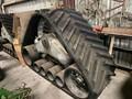 John Deere Tracks Wheels / Tires / Track