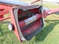 Grain King 10x62 Augers and Conveyor