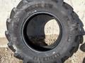 Michelin 380/70R24 Wheels / Tires / Track