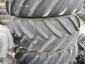 Michelin 900/60R42 Wheels / Tires / Track