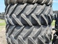Michelin 710/70R42 Wheels / Tires / Track