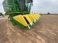 2009 John Deere 7460 Cotton Equipment
