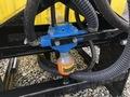 2019 Ag Spray 55 Gallon Pull-Type Sprayer