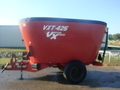 2006 Roto Mix 425 Grinders and Mixer