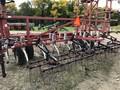 1985 Wil-Rich 3400 Field Cultivator