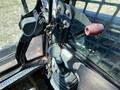 2007 New Holland C190 Skid Steer