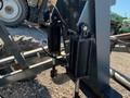 2010 Loftness GBL10 Grain Bagger