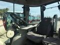 2013 Massey Ferguson 7624 Tractor