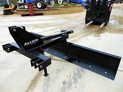 Allied 6096 Blade