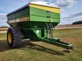 Brent 610 Grain Cart