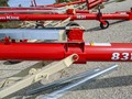 2021 Buhler Farm King 831 Augers and Conveyor