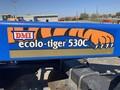 2007 DMI Ecolo-Tiger 530C Disk Chisel