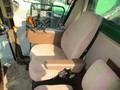 2005 John Deere 9660 Combine