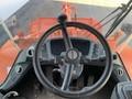 2014 Doosan DL250-3 Wheel Loader