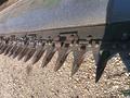 1994 John Deere 925F Platform