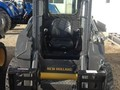 2012 New Holland L220 Skid Steer