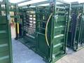 2021 Arrowquip QC7400 Cattle Equipment