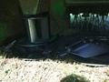 2015 John Deere 835 Mower Conditioner