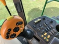 2003 John Deere 9650 STS Combine