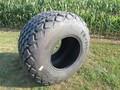 2021 BKT 28L-26 Wheels / Tires / Track