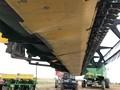1994 John Deere 920 Platform