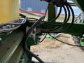 2017 John Deere 2510S Toolbar