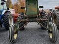 John Deere 3020 Tractor