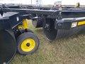 2021 Mandako L6550 Land Roller