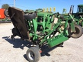 2008 Frontier FM1012R Rotary Cutter