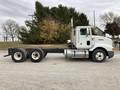 1994 International 9200 Semi Truck