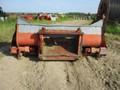 Gleaner 430 Corn Head