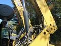 2014 Caterpillar TL642C Telehandler