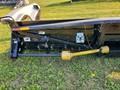 2001 Gleaner 3000 Corn Head