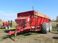 2007 Meyer 8865 Manure Spreader