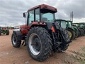 1994 Case IH 7210 Tractor
