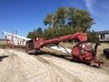 2008 Feterl 14x116 Augers and Conveyor
