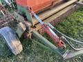 Brillion SST144-01 Drill