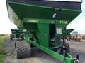 2014 Demco 1150 Grain Cart