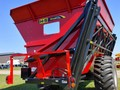 2020 H & S 9215 Forage Wagon