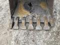 2004 Link-Belt 240 LX Excavators and Mini Excavator