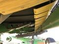 2014 John Deere 640FD Platform