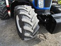 2007 New Holland TG305 Tractor