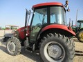 Case IH JX55 Tractor