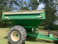 Killbros 1160 Grain Cart