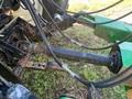 2012 John Deere 956 Mower Conditioner