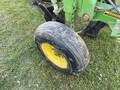 John Deere 2810 Plow