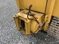 1987 Deere 355D Front End Loader