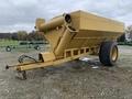 Killbros 1600 Grain Cart
