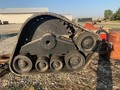 2014 ATI HIGH IDLER MODULE Wheels / Tires / Track